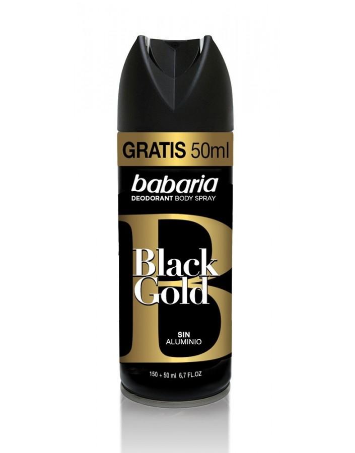 Babaria - regenerująca odżywka dwufazowa do włosów z olejkiem arganowym, aloesem i filtrem UV.