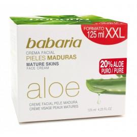 Babaria - szampon z olejkiem kokosowym i biotyną